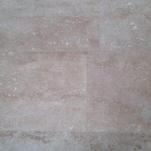 Travertin burkolólap 45,7x30,5x1,2 cm