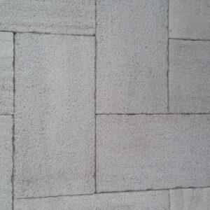 Stokkolt márvány 20x40 cm