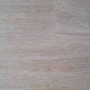 Travertin burkolólap (prémium) 61x30,5x1,2 cm
